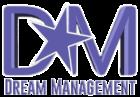 Dream Management